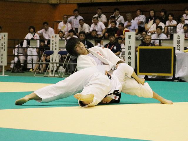 大成高校 vs 長崎明誠高校�@