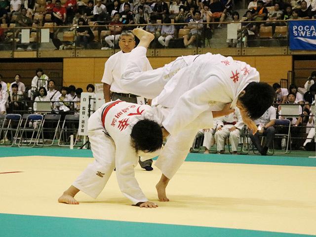 大成高校 vs 長崎明誠高校�A