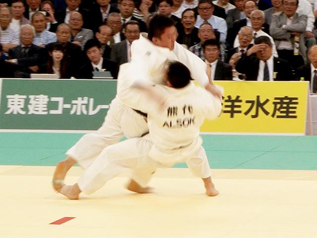 日本中央競馬会・原沢