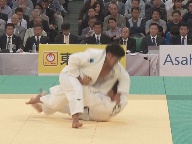 日本製鉄・上田