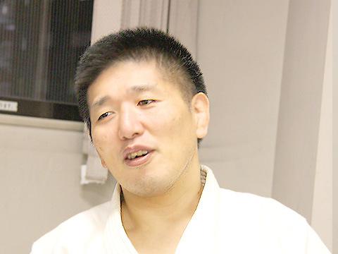 東京五輪(柔道)を、日本柔道がさらに発展する分岐点にしたい