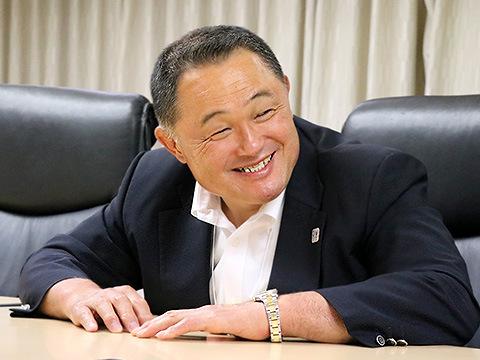 2020年東京五輪(柔道)への想い