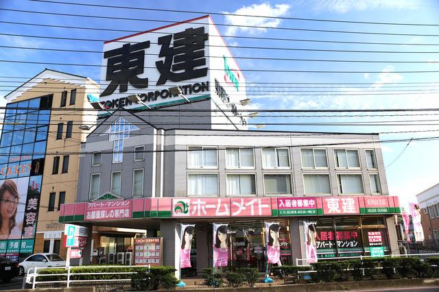 東岡山支店