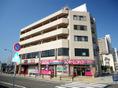 ホームメイト西尾駅前店