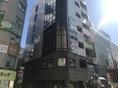 ホームメイト横浜駅西店