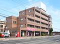 ホームメイト札幌店